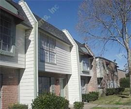 Houston Westlake Village at Listing #139787