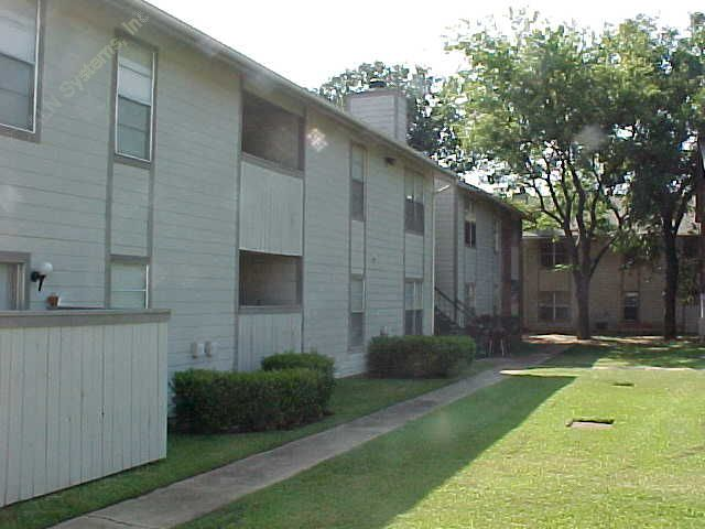 North Oak ApartmentsIrvingTX