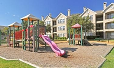 Playground at Listing #137736