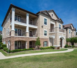 Avington Park at Fossil Creek I & II at Listing #145000