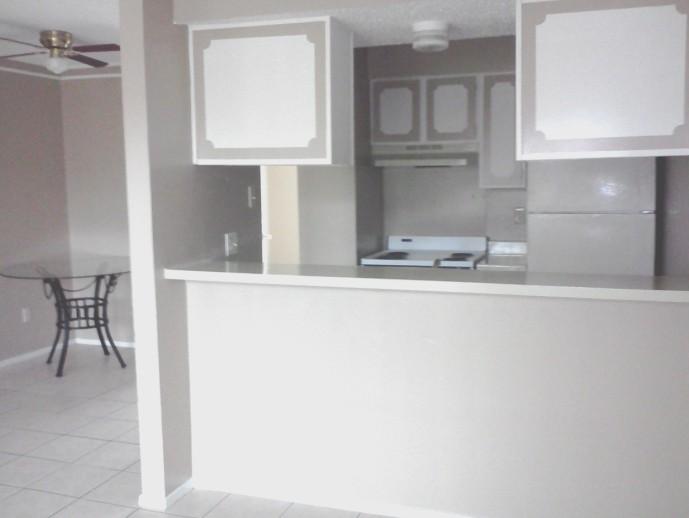 Kitchen at Listing #136150