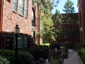 Exterior 7 at Listing #138802