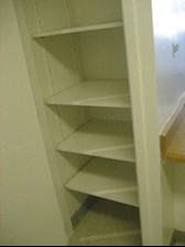Shelves at Listing #139289
