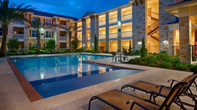 Reserve At Jones Road Houston 1129 For 1 Amp 2 Bed Apts