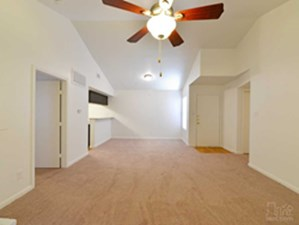 Living at Listing #138679