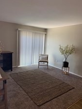 Living at Listing #137350