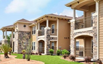 Tuscany Apartments Buda Tx