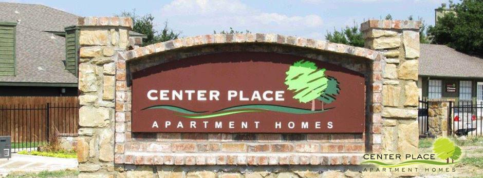 Entrance at Listing #136705