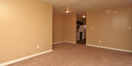 Living Room at Listing #212066