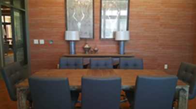 Conference Room at Listing #287661