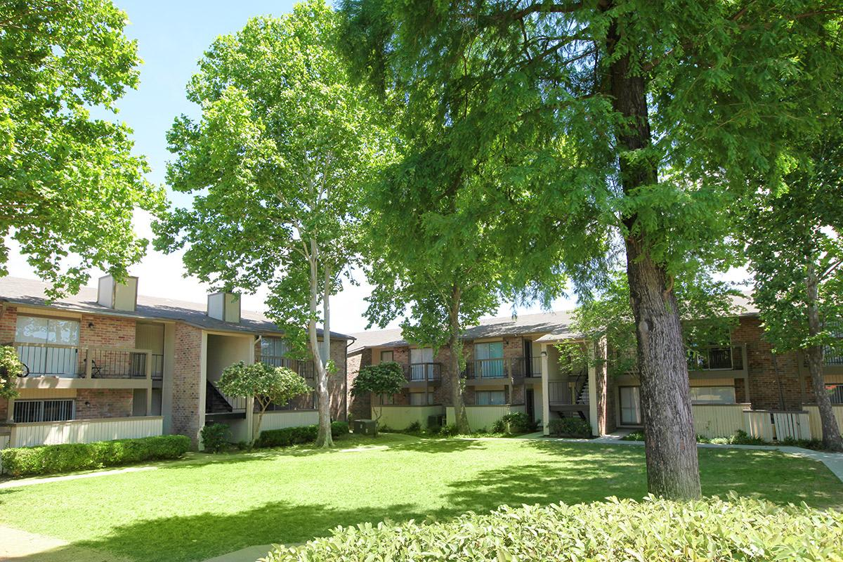 Villa La Jolla Apartments Houston, TX