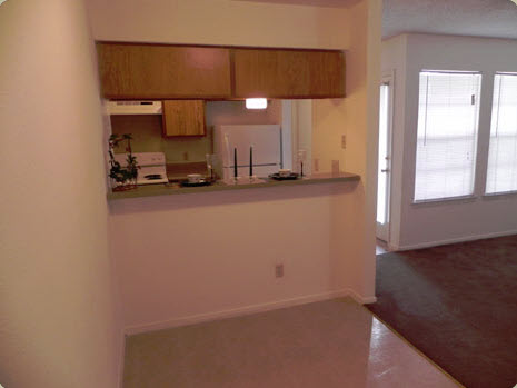 Dining at Listing #136670