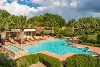 Villas at Medical Center at Listing #144533