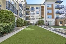 Legacy North Apartments Plano TX