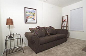Living at Listing #235056
