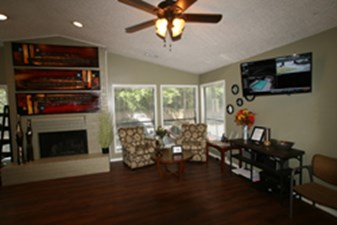 Office at Listing #140554