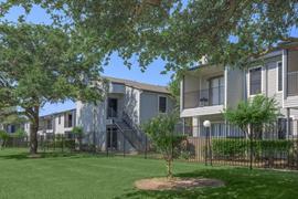 Shadow Park Apartments Lake Jackson TX
