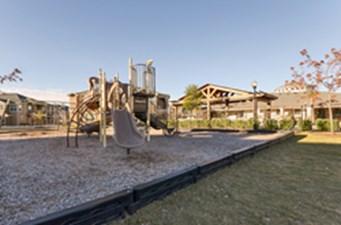 Playground at Listing #224706