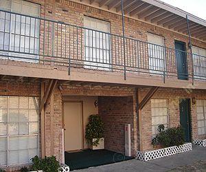 Villa Bella Ranchester ApartmentsHoustonTX