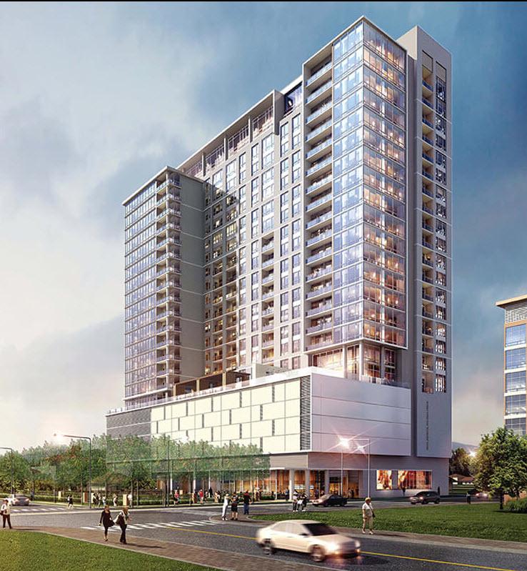 Southmore Apartments Houston, TX