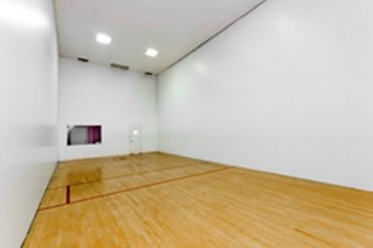 Racquetball at Listing #135867