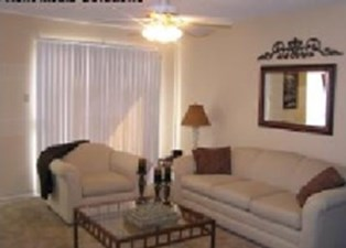 Living at Listing #141166