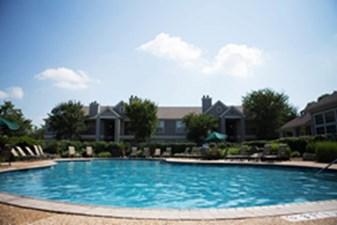 Pool at Listing #140666