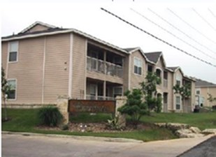 Exterior at Listing #145023