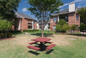 Exterior at Listing #135653