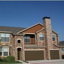Mansions at Hickory Creek Apartments Hickory Creek, TX