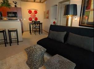 Remington Rebate Access >> Remington Hills Austin - $900+ for 1 & 2 Bed Apts
