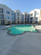 Pool at Listing #288019