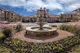 Lebanon Ridge Apartments Frisco TX