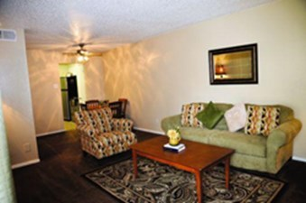 Living at Listing #136299