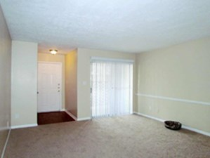 Living at Listing #138523