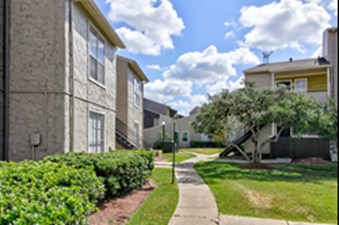 Exterior at Listing #138806