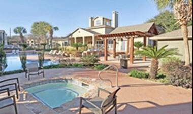 Salado Springs at Listing #141378