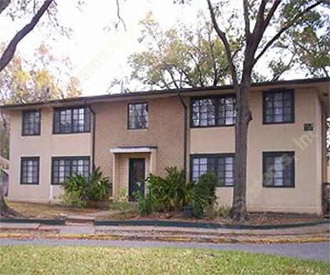Lawndale Village Apartments