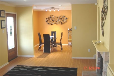 Dining at Listing #139690