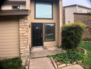Exterior at Listing #137266