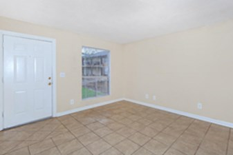 Living at Listing #139147