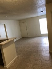 Living at Listing #141211