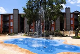 Water Play at Listing #137042