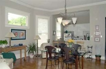 Dining at Listing #144242