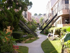 Cobble Creek Apartments Tomball, TX