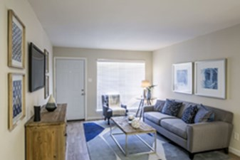Living at Listing #138301