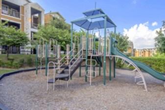 Playground at Listing #144360