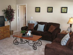 Living at Listing #145137