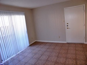 Living at Listing #138478