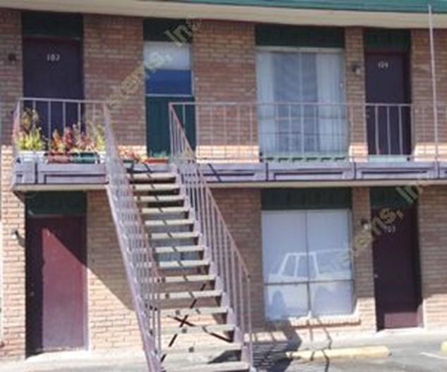 Houston Tx Studio Apartments: Gala Vista Apartments Houston